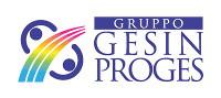 GesinProges_foot