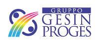 GesinProges_foot