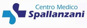 Spallanzani_logo