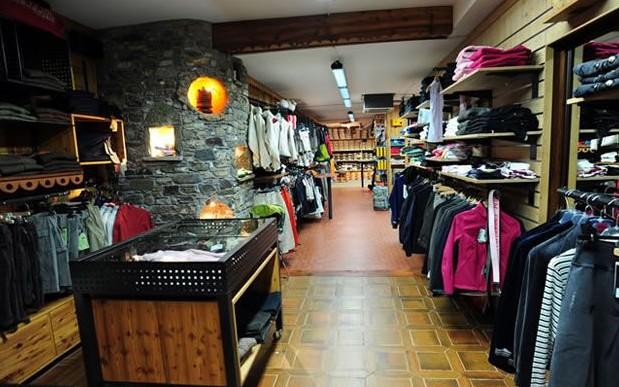 Ascom, domenica negozi aperti in centro a Parma
