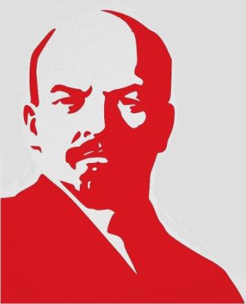 Vecchio Comunista