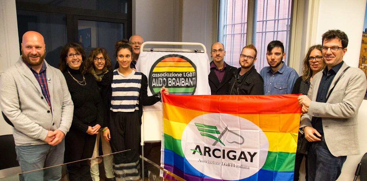 2016 05 11 Paci cs Associazione LGBTI Aldo Braibanti-1