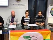 2016 05 11 Paci cs Associazione LGBTI Aldo Braibanti-3