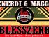 blesszerb-jpg-copia-small