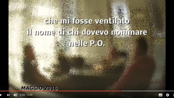 po_vagnozzi