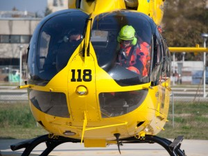 Elicottero-giallo