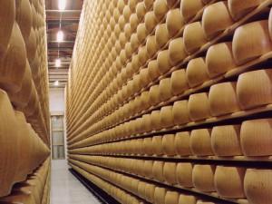 formaggio12
