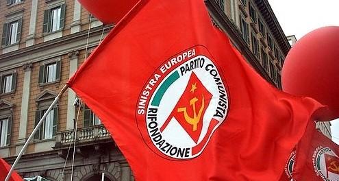 Rifondazione Comunista verso le elezioni amministrative