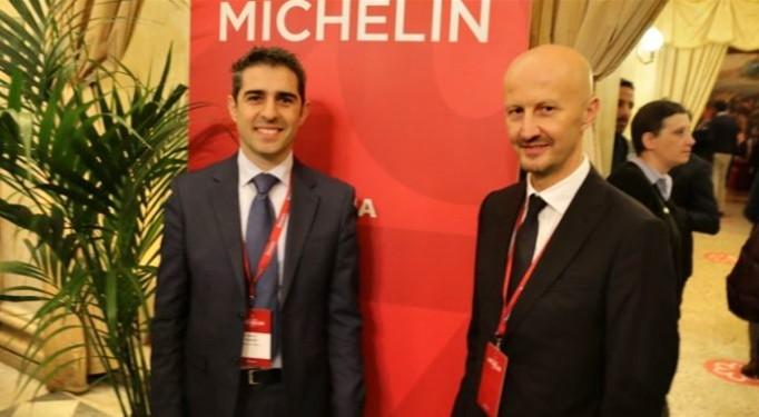 Guida Michelin 2017: i migliori ristoranti e le nuove stelle