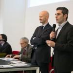 2017 02 16 Pizzarotti Casa  Parma al Centro-3