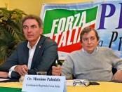 Palmizio Callori