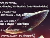 Zanfretta