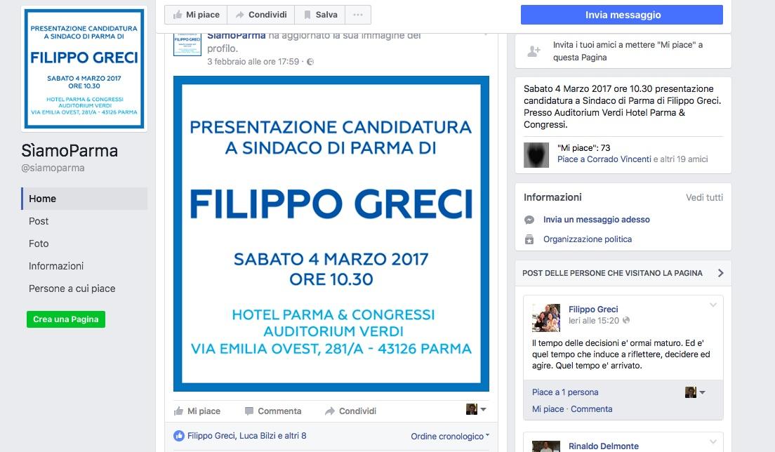 greci_siamoparma