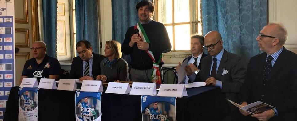 italia francia parma orario - photo#30