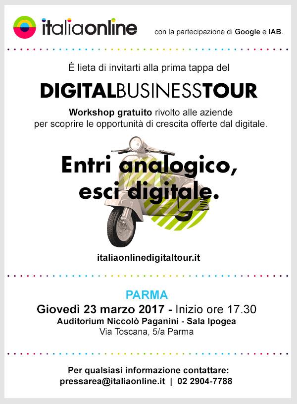 Tour_vers_Parma_stampa