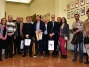 delegazione romena
