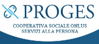 Proges_foot