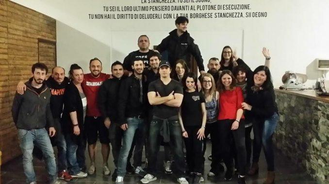 Amministrative, Pizzarotti al ballottaggio a Parma. Debacle M5S