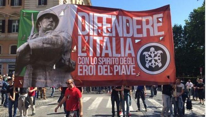 Ballottaggio elezioni comunali di Parma: domenica si sceglie tra Pizzarotti e Scarpa