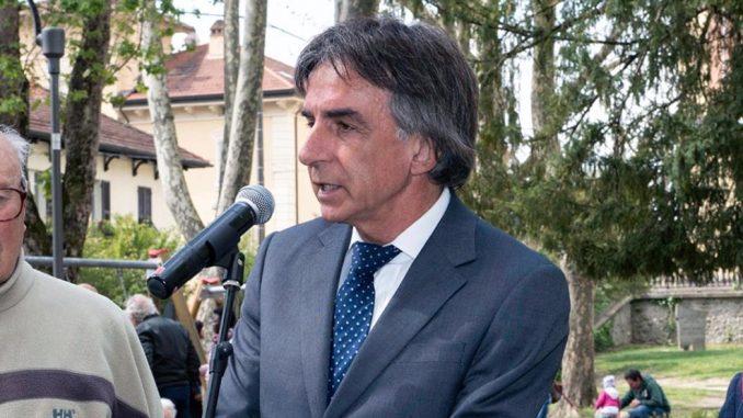 CasaPound contro lo Ius soli, striscioni in tutta la Lombardia: