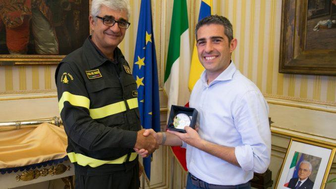 Parma: autista Tep aggredito da migranti. Pizzarotti: fatto intollerabile