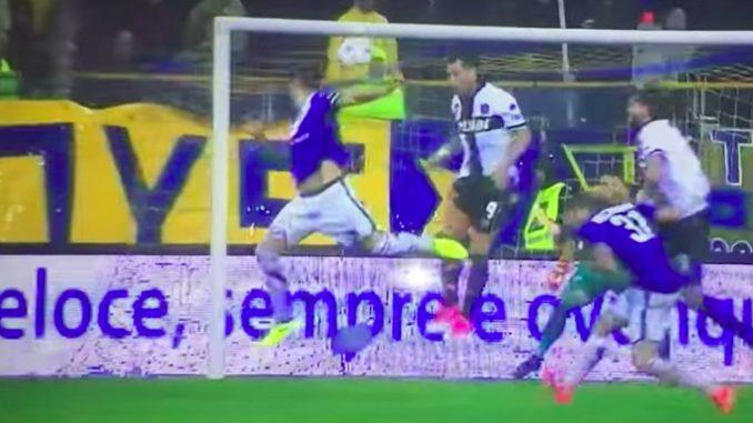 """#ParmaBrescia 0-1, Ferrante regala la prima vittoria alle rondinelle: pagelle e tabellino"""""""