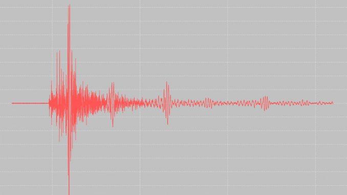 Terremoto: due scosse nel Parmense, magnitudo 4.4 e 3.3