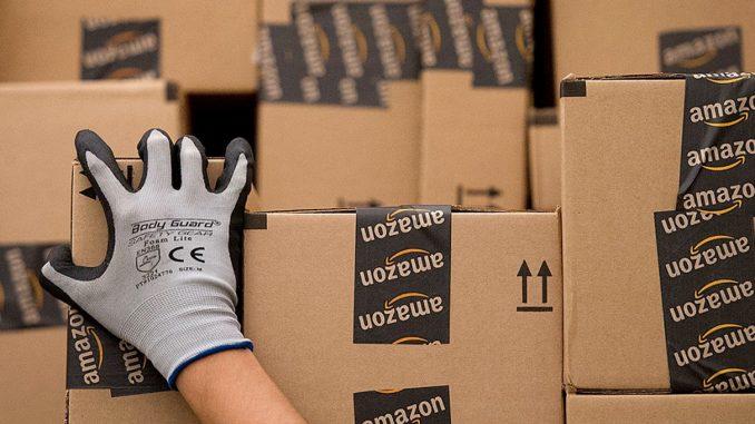 Ispettori del lavoro ad Amazon. L'azienda: