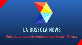 Bussolanews