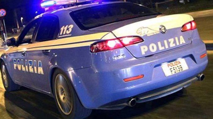 Maxi sequestro di droga a Montecosaro, arrestato un 28enne