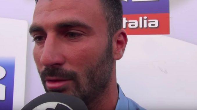 Cesena-Parma 2-1, pazzesca rimonta dei romagnoli con Moncini. Castori vede la salvezza
