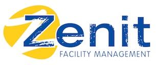 Zenit new