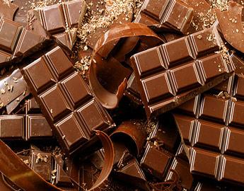 Cioccolato345.jpg