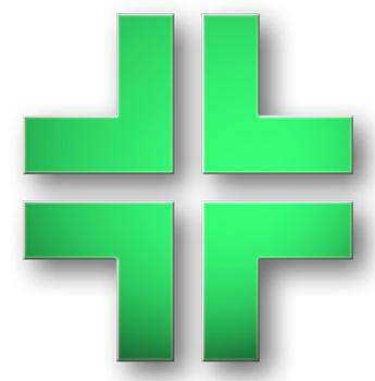 Farmacie parma - Farmacie di turno comune bagno a ripoli ...