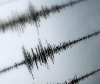 terremoto33.jpg