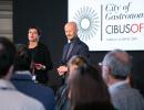 06-04-2019-Casa-Cibus-Off-6