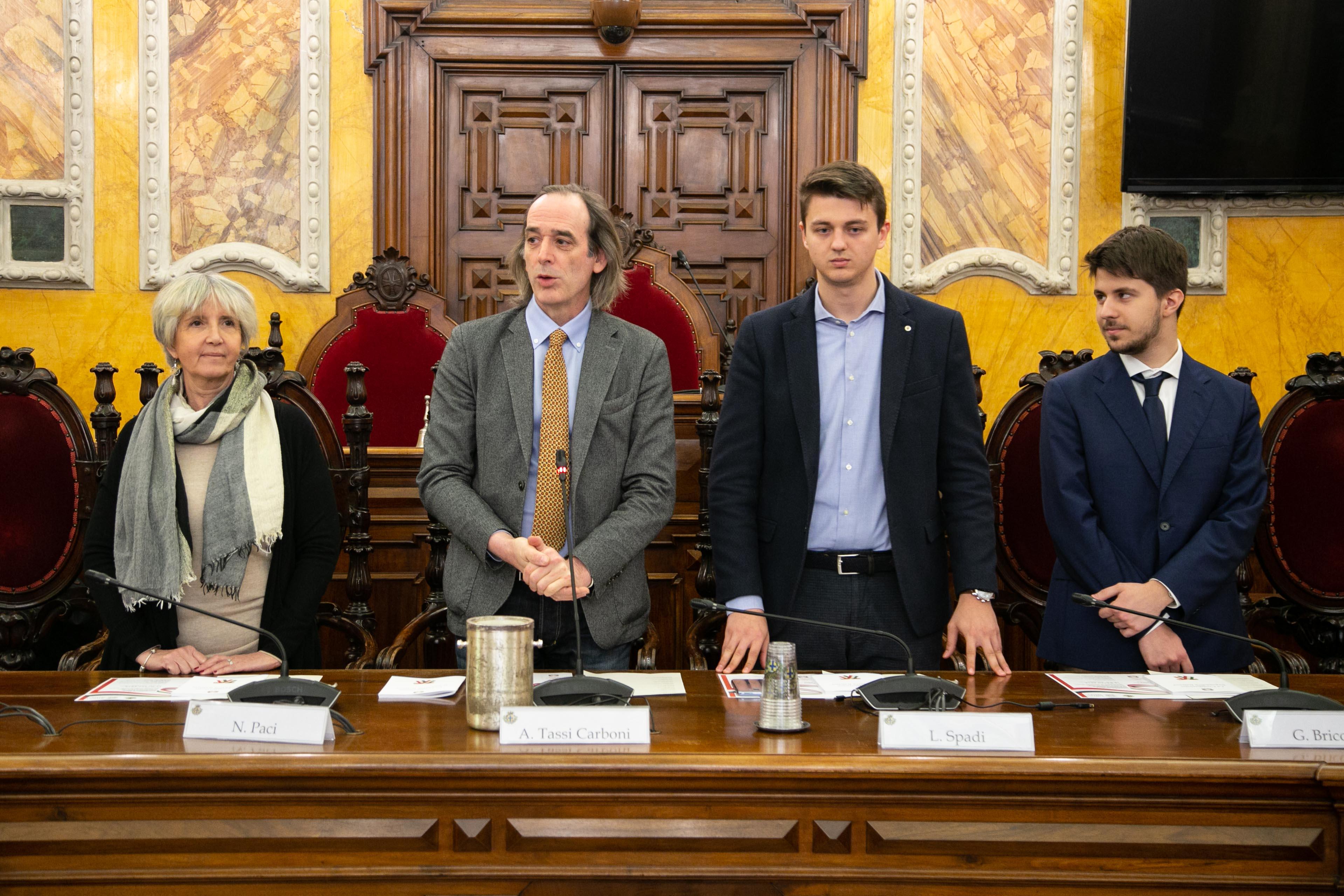 2019 03 13 Paci Tassi-Carboni Spadi consegna Costituzione-1