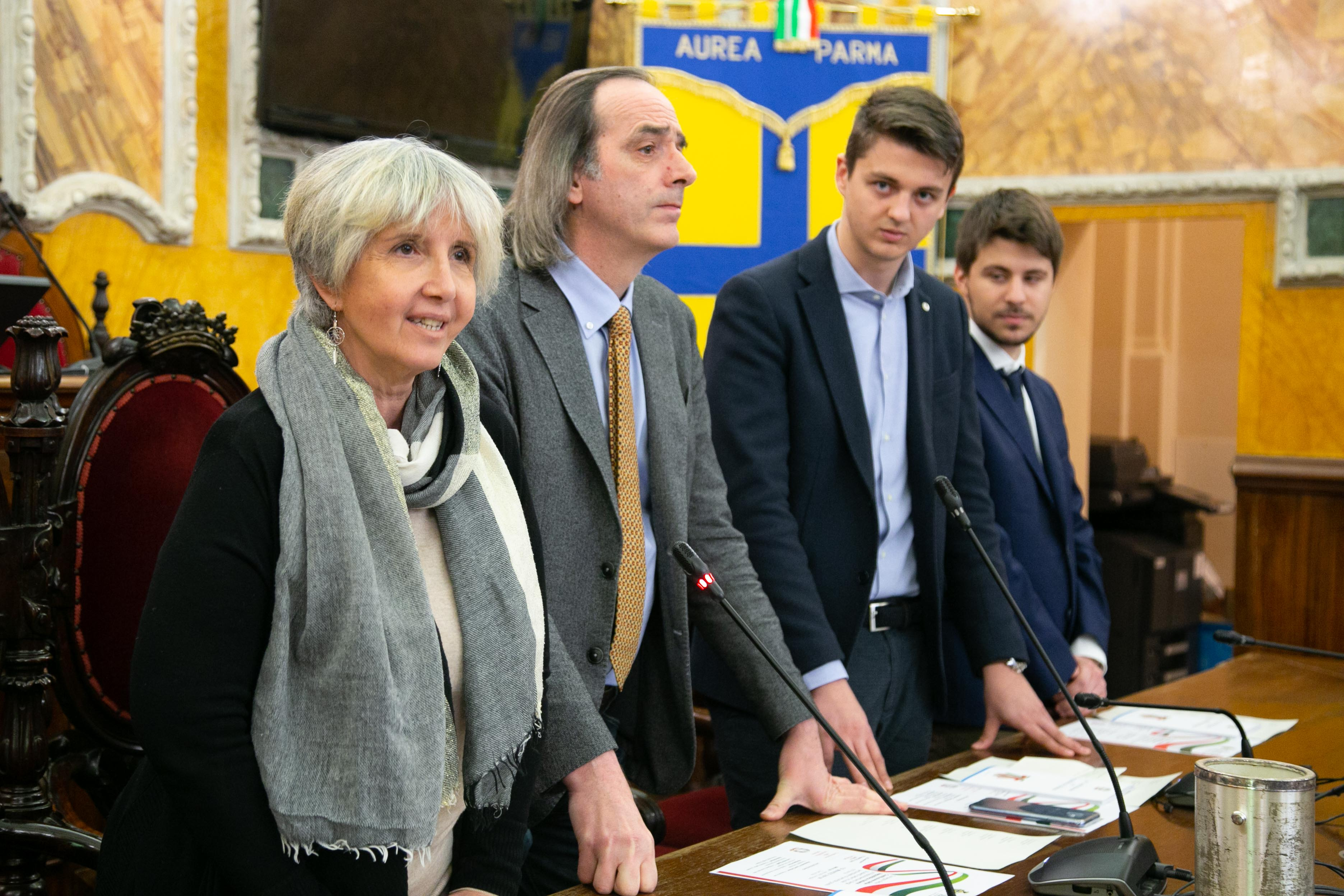 2019 03 13 Paci Tassi-Carboni Spadi consegna Costituzione-3