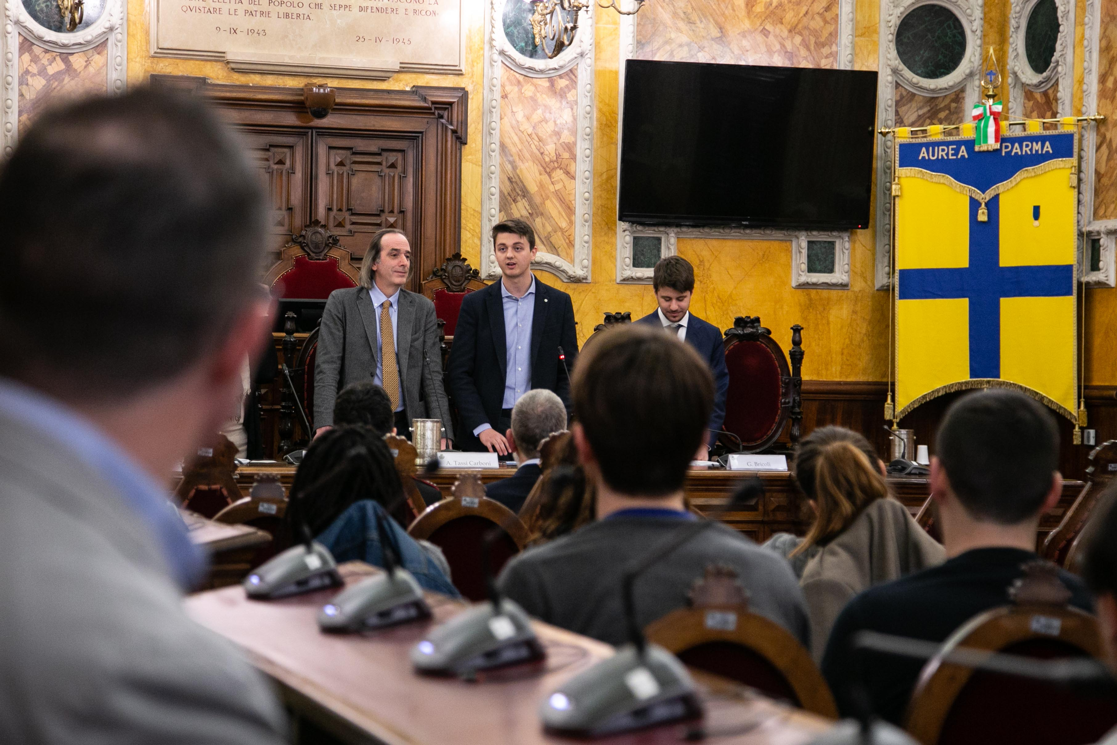 2019 03 13 Paci Tassi-Carboni Spadi consegna Costituzione-5