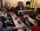 2019 03 13 Paci Tassi-Carboni Spadi consegna Costituzione-2