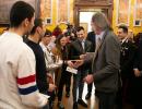 2019 03 13 Paci Tassi-Carboni Spadi consegna Costituzione-7