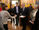 2019 03 13 Paci Tassi-Carboni Spadi consegna Costituzione-8