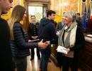 2019 03 13 Paci Tassi-Carboni Spadi consegna Costituzione-9