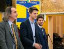 2019 03 13 Paci Tassi-Carboni Spadi consegna Costituzione-4