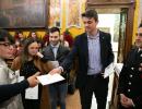2019 03 13 Paci Tassi-Carboni Spadi consegna Costituzione-6