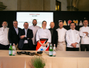 2019-04-11-Casa-Contest-Chef-Cibus-Off-1