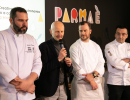 2019-04-11-Casa-Contest-Chef-Cibus-Off-3