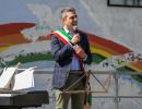 2019-05-31-Pizzarotti-Festa-della-Repubblica-scuola-Micheli-1