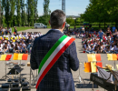 2019-05-31-Pizzarotti-Festa-della-Repubblica-scuola-Micheli-3