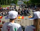 2019-05-31-Pizzarotti-Festa-della-Repubblica-scuola-Micheli-5